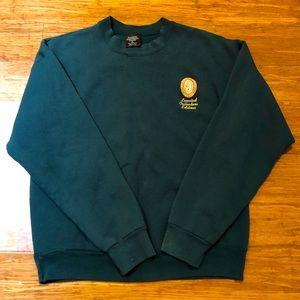 Boy Scouts of America Limited Edition Sweatshirt